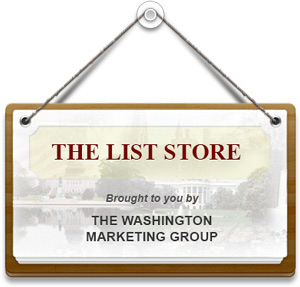 list-store-sign